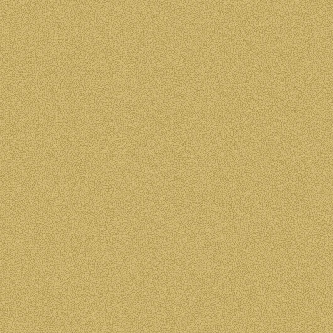 Обои Cole & Son Landscape Plains 106/2025, интернет магазин Волео