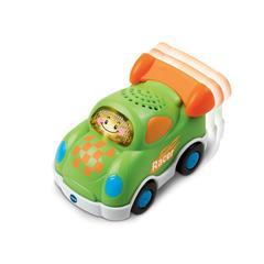 VTech Интерактивная игрушка Гоночная машина