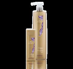 INIMITABLE color post treatment shampoo 250ml шампунь стабилизирующий