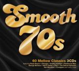 Сборник / The Collection: Smooth 70s (3CD)