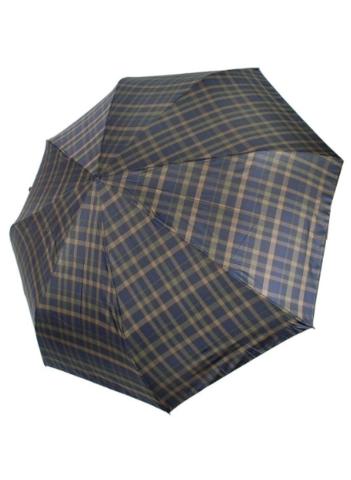 Зонт мужской ТРИ СЛОНА 730_3