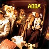 ABBA / ABBA (Deluxe Edition)(CD+DVD)