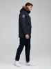 Куртка Trailhead MJK516-AW20 Navy