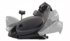 Массажное кресло Инфинити