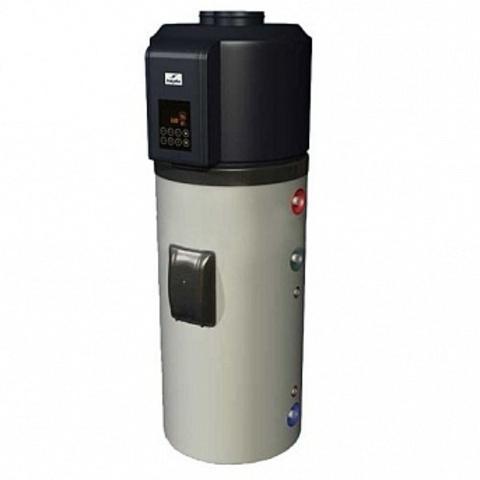 Hb 300 C (Hajdu)