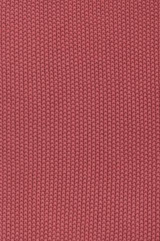 Плед 150х200 Luxberry Lux 42 терракотовый