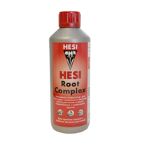 HESI Root Complex 0.5L