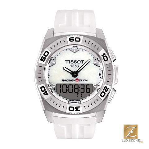 Tissot T.002.520.17.11100