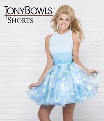Tony Bowls TS11576A