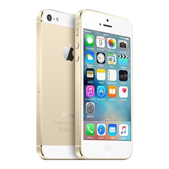 Apple iPhone 5S 64Gb Gold - Золотой