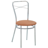 Гастано, стул