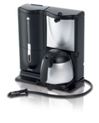 WAECO PerfectCoffee MC 08 24V