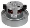 Мотор для пылесосов SAMSUNG (Самсунг) DJ31-00007H