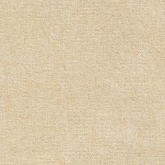 Искусственная шерсть Sherst' (Шерсть) 02