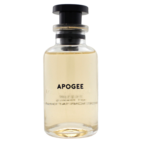 Тестер Louis Vuitton Apogee 100 ml (ж)