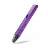 3д ручка RP800A + пластик 60 м