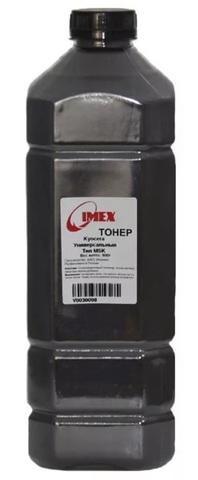 Тонер IMEX YFX для Kyocera, универсальный Gold ATM. 900 гр.