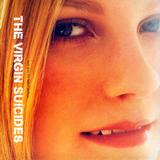 Soundtrack / The Virgin Suicides (Limited Edition)(Coloured Vinyl)(LP)