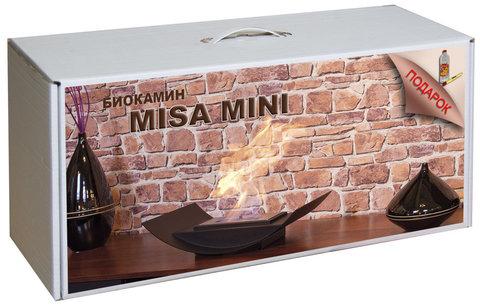 Подарочный набор Misa Mini
