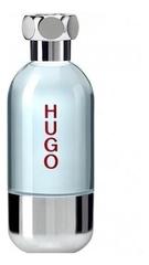 Hugo Boss Boss Element