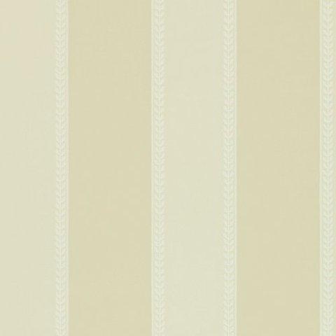 Обои Zoffany Classic Background 311190, интернет магазин Волео