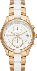 Женские часы Michael Kors MK6466