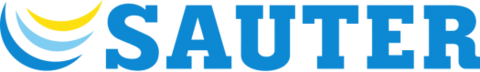 Sauter VDL010F201