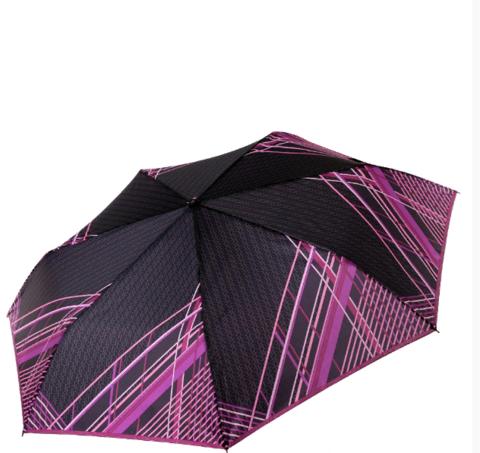 Зонт FABRETTI P-17102-6