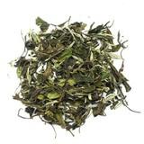 Чай Белый пион Бай Му Дань