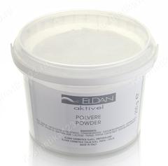 Активел порошок  (Eldan Cosmetics | Le Prestige | Aktivel powder), 24 мл