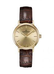 женские наручные часы Claude Bernard 20215 37J DI