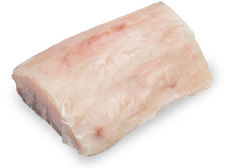 Махи-махи филе, замороженное~300г
