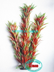 Растение Атман AL-100A, 45см
