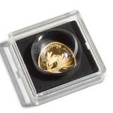 Капсула MAGNICAPS с увеличительным стеклом для монет D 17 mm