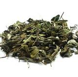 Чай Белый пион Бай Му Дань вид-2