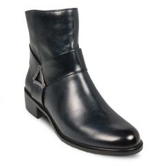 Ботинки #80204 Cavaletto