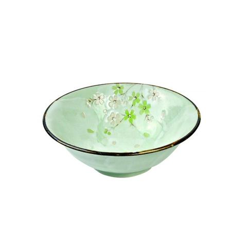 Чаша Tokyo Design Studio Green Cosmos 7810