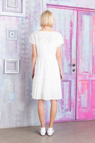 Платье З358а-367