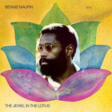 Bennie Maupin / The Jewel In The Lotus (CD)