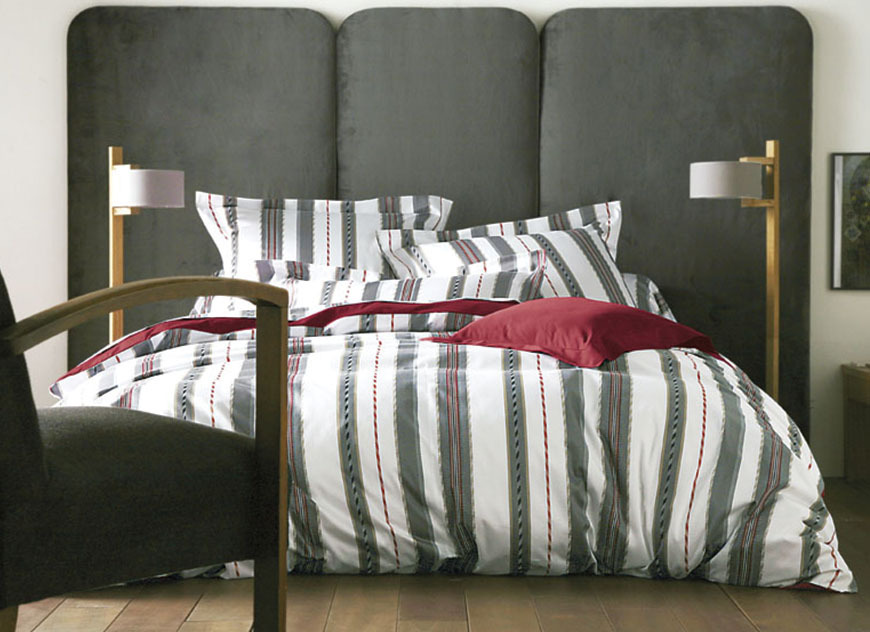 Для сна Наволочка 65х65 Blanc des Vosges Oxford Ardoise navolochka-65h65-blanc-des-vosges-oxford-ardoise-frantsiya.jpg