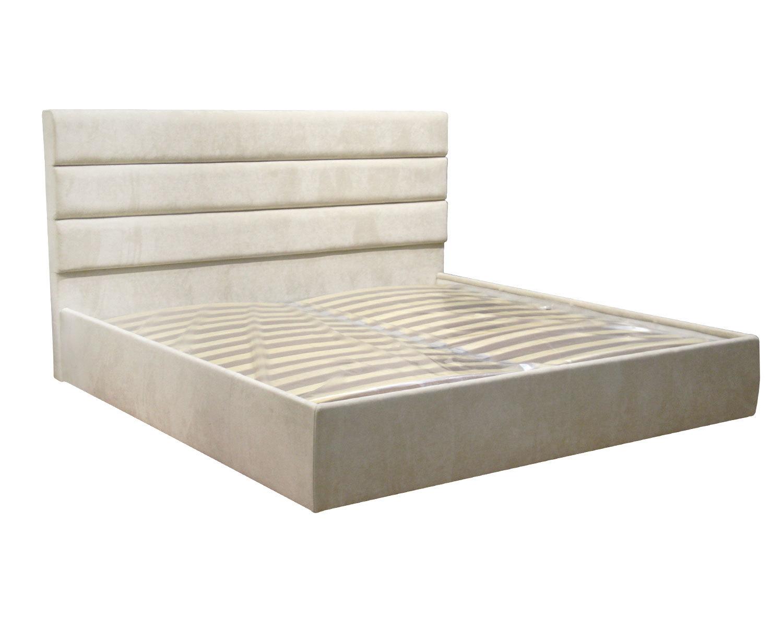 Кровать Марсель с ортопедическим основанием