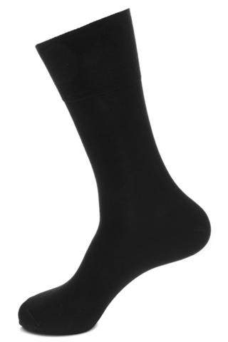 Носки мужские Saphir с анатомической резинкой,sphr60701 Saphir (3 размера)