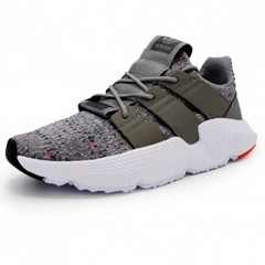 Мужские Adidas Prophere Grey/White