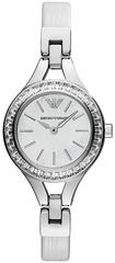 Наручные часы Armani AR7353