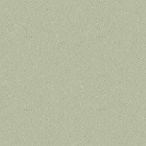 Обои Cole & Son Landscape Plains 106/2027, интернет магазин Волео