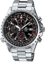 Наручные часы Casio EF-527D-1AVEF