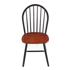 стул RV11100