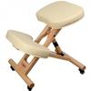 Ортопедический стул VERTEBRA GESS