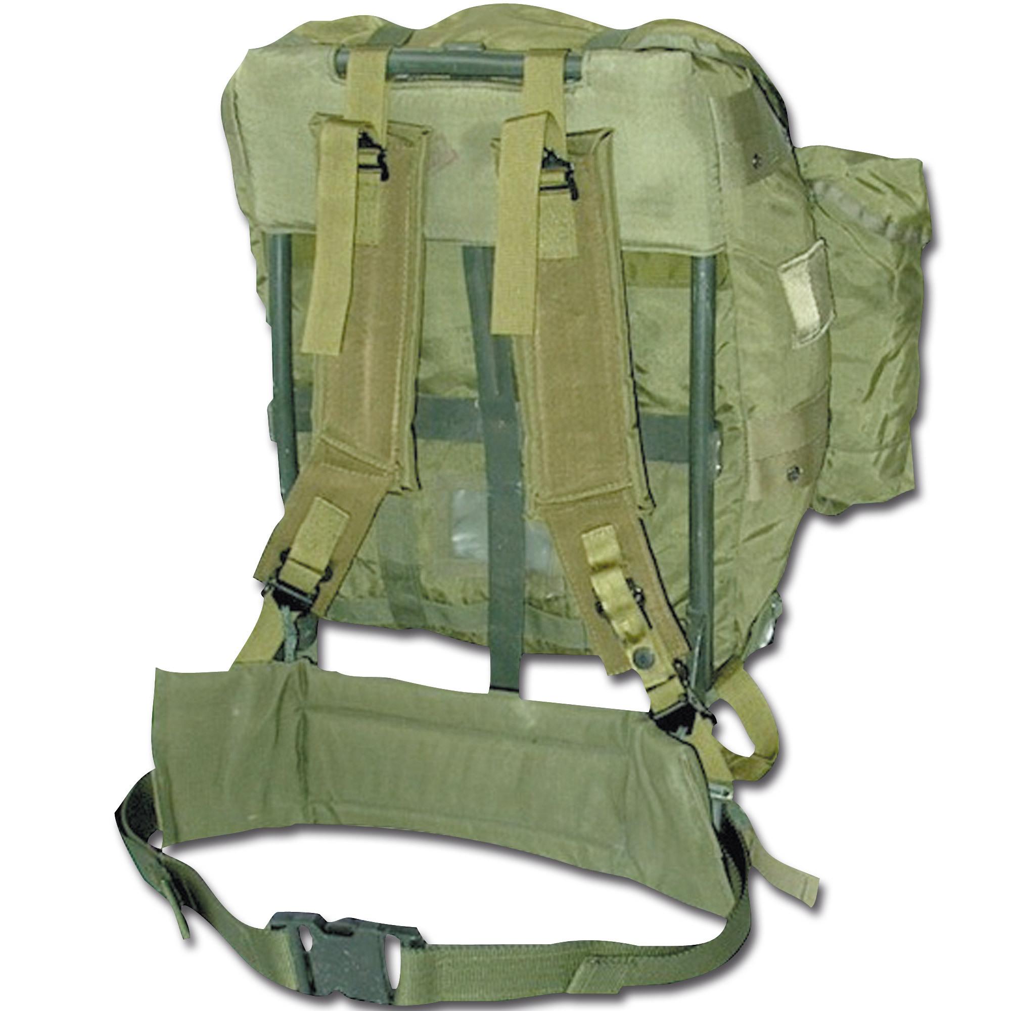 Рюкзак элис купить без рамы тревожный рюкзак людоеда