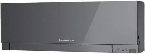 Настенный внутренний блок Mitsubishi Electric MSZ-EF22VES Design Inverter для мультисистемы